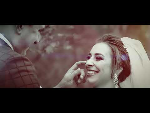 Творческая студия DAR, відео 2