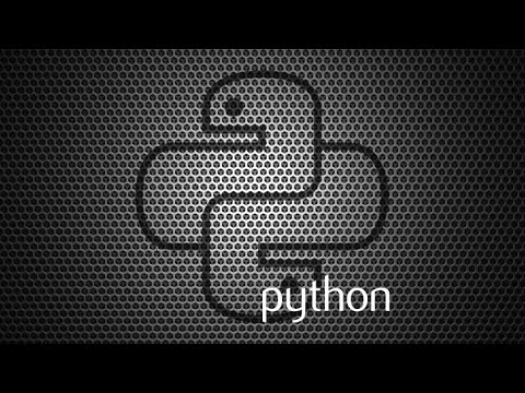 Design Patterns in Python Introduction
