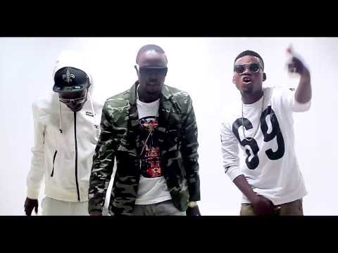 0 VIDEO: DJ Shabsy   Standing Ovation ft. Olamide, Ice Prince & Vectorvector Olamide Ice Prince DJ Shabsy