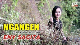 Download lagu Eny Sagita Ngangen Mp3