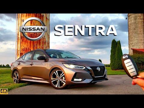 External Review Video kNYypNoYZw0 for Nissan Altima (6th gen)