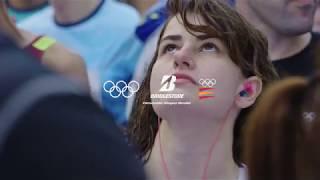 Trailer - Bridgestone presenta Héroes del Día a Día Trailer