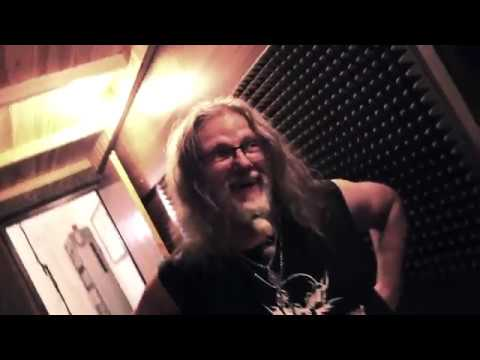 Zero ppm - ZERO PPM - Odin (OFFICIAL MUSIC VIDEO)