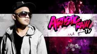Chris Brown & Benny Benassi - Beautiful People (Artistic Raw Bootleg)