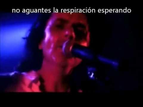 Marillion - One Fine Day (Traducción al español)