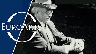 Toscanini - The Maestro (Documentary, 2006)