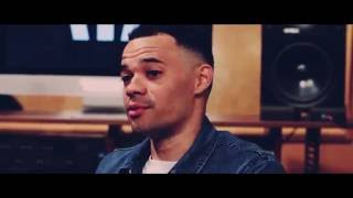 Tauren Wells - 'Love Is Action' Story Behind the Song