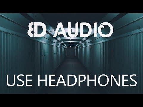 САМАЯ ПОПУЛЯРНАЯ ЗАРУБЕЖНАЯ МУЗЫКА 2018 В 8D. POPULAR MUSIC 8D (USE HEADPHONES)