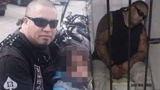 Tak Sengaja Buat Pengendara Skuter Terluka, Turis di Bali Dikenai Tuduhan Pembunuhan, Kisahnya Viral