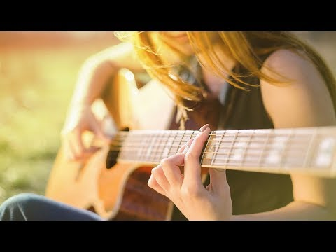 Relaxing Guitar Music, Calming Music, Relaxation Music, Meditation Music, Instrumental Music, ☯3254