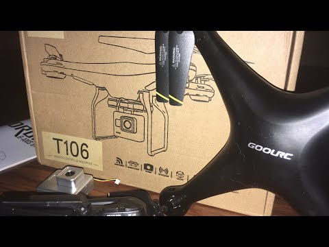 goolrc-t106-2-mp-fpv-altitude-hold-drone