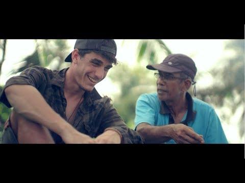 Disbudpar Aceh Rilis Video Promosi Pariwisata Terbaru