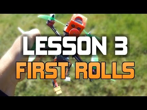 how-to-fly-a-fpv-race-drone-uavfutures-flight-school-lesson-3-first-rolls