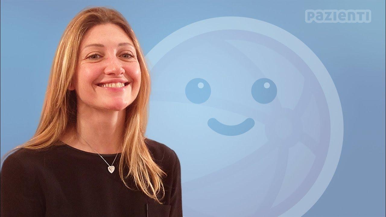 Il rapporto mamma-bambino subito dopo il parto. Quali attività possono aiutare? | Pazienti.it
