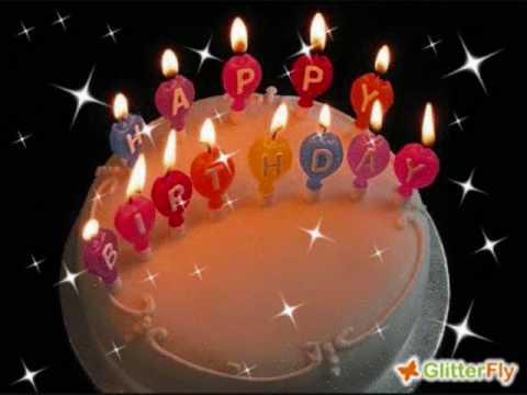 Thema: Verjaardagskaarten e-card : mariah carey