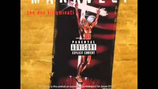 2Pac - Toss It Up (Tupac Makaveli The Don Killuminati 7 Day Theory Track 3)