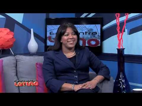 Encuentro Latino - North Shore Latino Business Association