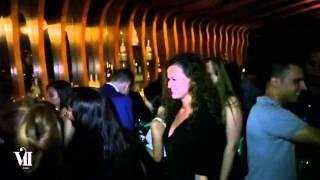 ENVii  Ladies Night at Vii Dubai