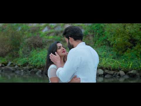Aaranu Nee Song Promo - My Story
