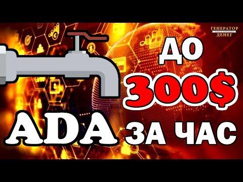 freecardano Жирный кран где можно получить до 300 USD за 1 клик Без Вложений!