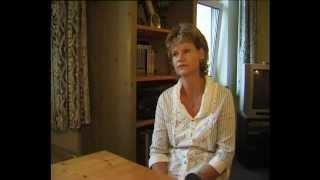 preview picture of video 'ASB Wohnstätte für Menschen mit Behinderung in Mittenwalde'