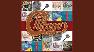 Chicago - Hard To Say I'm Sorry (Audio)