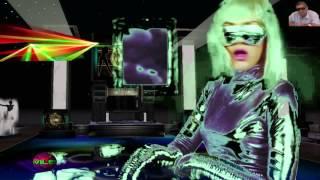 Feder feat.Lyse - Goodbye