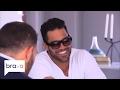 Shahs of Sunset: Shahs of Sunset Season 3 | Bravo