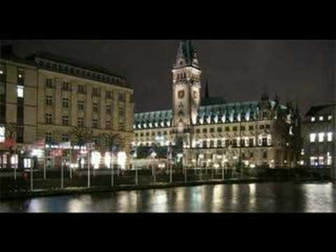 Hamburg Bilder - Video