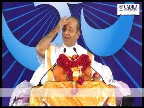 Bhagvad Gyansatra
