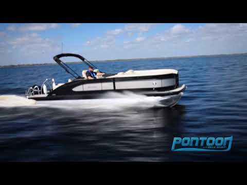 2019 Barletta L-CLASS L25UC in Saint Peters, Missouri - Video 2