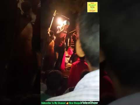Khesari lal yadav bhojpuri song Beta raur Pi ke roje Kare drama