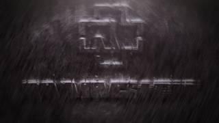 Rammstein - Betrüger (New Song 2018)