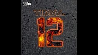 Timal   La 12 (ParoleClip)