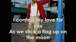 Chris Brown - Go Away W/Lyrics