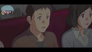 Anime Vines WUTWUT?! #16