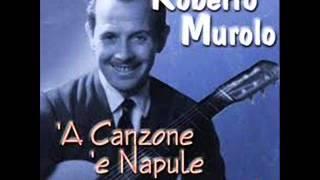 "Roberto Murolo, ""Malafemmena""    Lyrics and Translation"