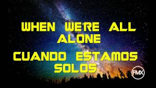 ᴴᴰ Blue Swede   Hooked On A Feeling [SUBTITULOS ESPAÑOL   INGLES]