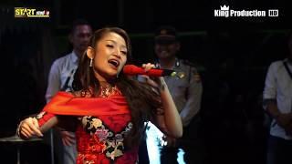 Gambar cover Siti Badriyah - Lagi Syantik - Om Palapa Live Subang Jawa Barat Hajat Bupati Subang