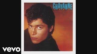 Chayanne - Violeta (Audio)