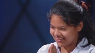 """[Intro] """"หรอยจริงถิ่นปักษ์ใต้"""" เมนูของน้องมิ้ง ผู้เข้าแข่งขัน MasterChef Thailand ที่อายุน้อยที่สุด"""