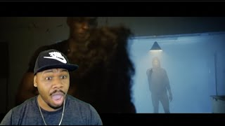 Chiké & Simi – Running (To You) [Official Video]   TFLA Reaction