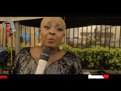 Entertainment is like a Sitting COW that can make one MONEY Adaku from Jenifa's Diary (LOlo 1)