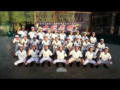 Kasuyahigashi Junior High School