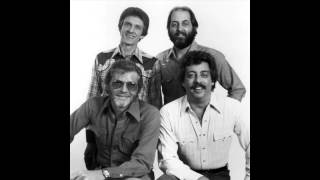 statler brothers this ol house