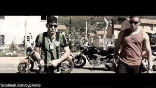 Gambar cover MC Romeu - Judas ( CLIPE OFICIAL )