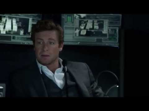 Download The Mentalist Season 7 Episodes 8 Mp4 & 3gp | NetNaija