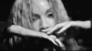 Danity Kane (DK3) - Roulette Music Video (Unofficial)