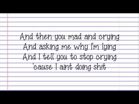 Nobody S Perfect Ash Kardash Lyrics Song Meanings Videos Full Albums Bios Quand je suis nerveuse, ouais, je parle trop parfois je ne peux vraiment pas la fermer c'est comme si j'avais besoin de parler à. sonichits