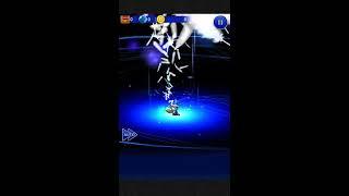 Final Fantasy Record Keeper Nightmare Brynhildr XIII